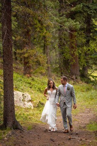 Tmx 114837 51 940334 161492161054045 Belmont, NH wedding beauty