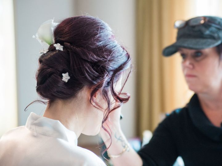 Tmx 20190112 31 51 940334 161492228324796 Belmont, NH wedding beauty