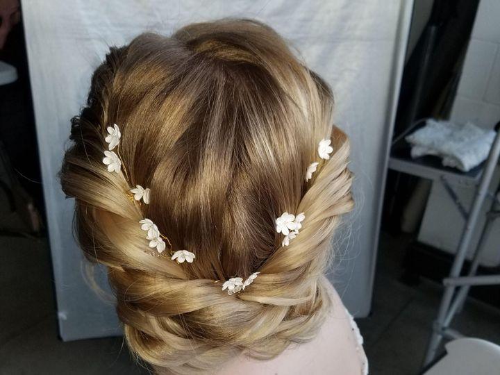 Tmx 20200126 152906 51 940334 161492162518816 Belmont, NH wedding beauty