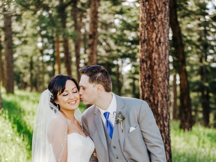 Tmx 62221235 10156111436436406 3088463377136091136 O 51 940334 161492213926351 Belmont, NH wedding beauty