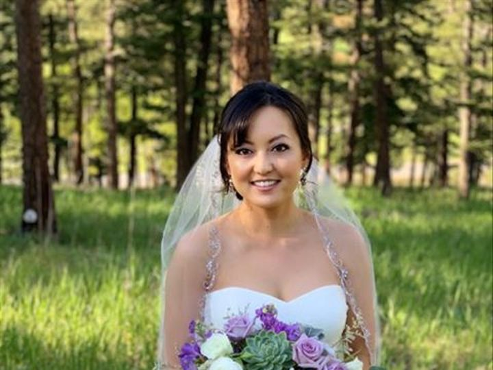Tmx 62543484 434191497416234 1749023176714616832 N 51 940334 161492212323488 Belmont, NH wedding beauty