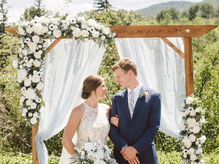 Tmx 74516602 10158942116487785 7404670905617481728 N 51 940334 161492229629779 Belmont, NH wedding beauty