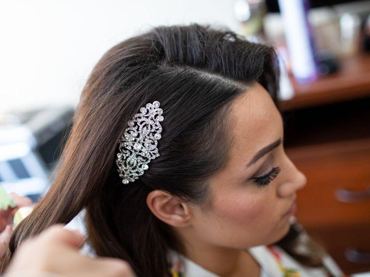 Tmx Andrea6 51 940334 161492240653056 Belmont, NH wedding beauty