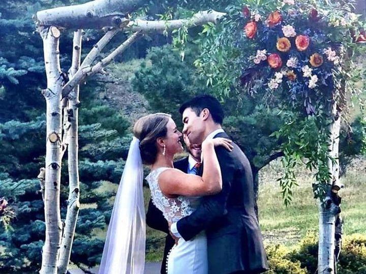 Tmx Anna 51 940334 161492213399694 Belmont, NH wedding beauty