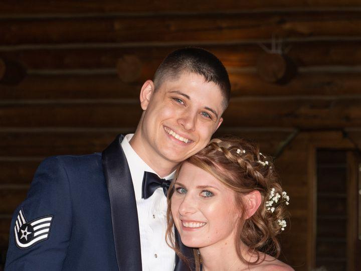 Tmx Crystal Bryace 325 51 940334 161492235273604 Belmont, NH wedding beauty