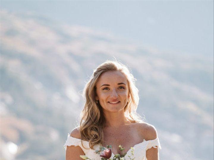 Tmx T30 1969599 51 940334 161492161190558 Belmont, NH wedding beauty