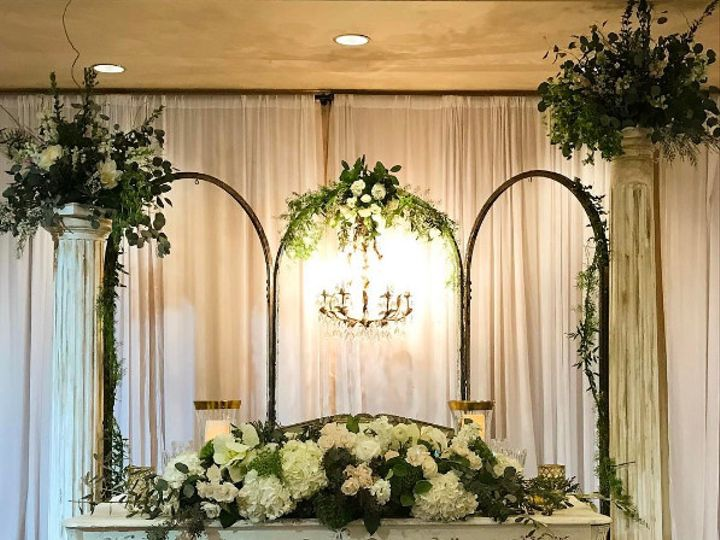 Tmx 1490907406242 6 Menifee wedding florist