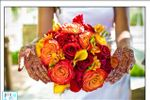 Sweet Flowers Weddings & Events image