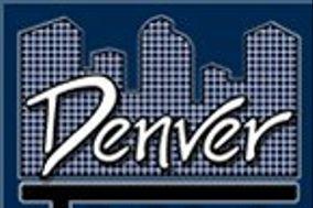 Denver Tux