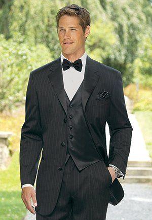 Tmx 1277586855390 Starwood Denver, CO wedding dress