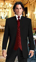 Tmx 1287778925172 819A1 Denver, CO wedding dress