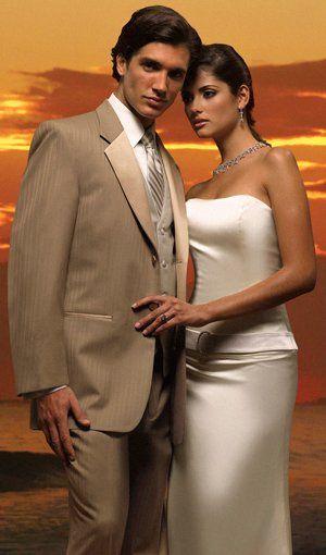 Tmx 1287779034020 Latte Denver, CO wedding dress