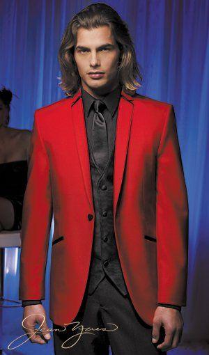 Tmx 1287779066678 Red Denver, CO wedding dress