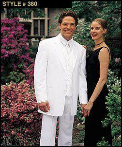 Tmx 1287779088007 Whitevail Denver, CO wedding dress
