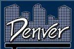 Denver Tux image