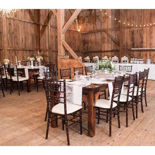 cc66c4f95ca2b936 farm table rentals