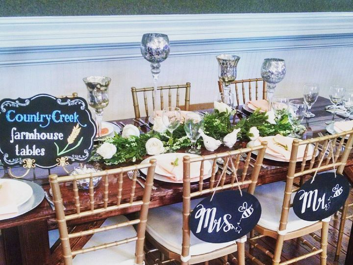 Tmx 1435325250148 Img77031 Hagerstown, MD wedding rental