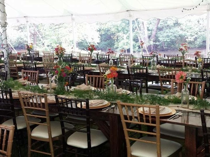 Tmx 1452874956158 Mix And Match Hagerstown, MD wedding rental
