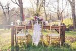 Country Creek Farmhouse Tables image