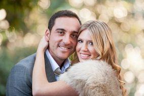 Darren Miller Weddings