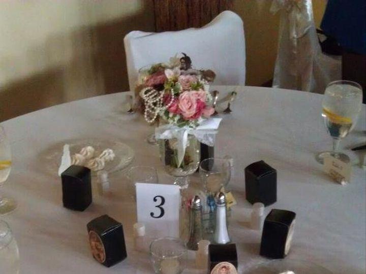 Tmx 1351017930880 Planning5 Indianola wedding planner