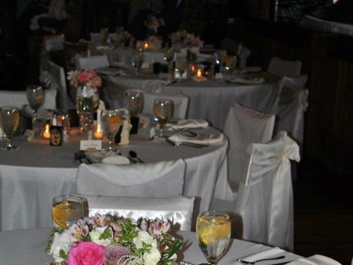 Tmx 1351018077832 Planningpics Indianola wedding planner