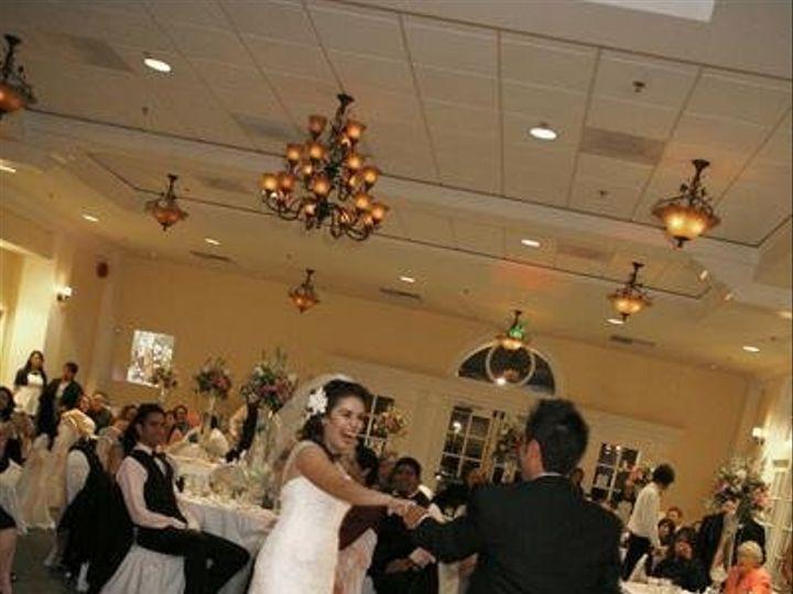 Tmx 1244577802546 12 Azusa, CA wedding venue