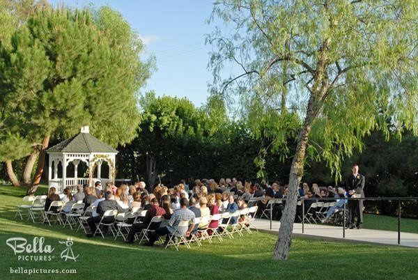 Tmx 1244577805453 01 Azusa, CA wedding venue