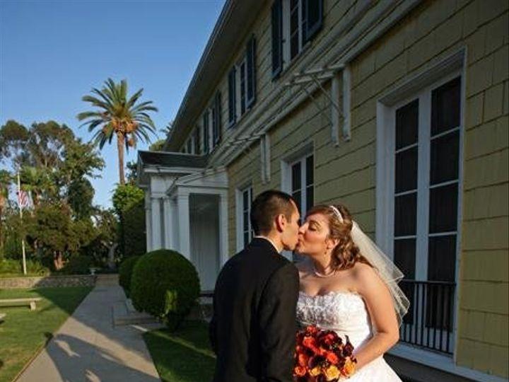 Tmx 1244577807296 03 Azusa, CA wedding venue