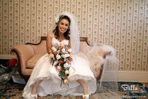 Tmx 1244577812374 09 Azusa, CA wedding venue