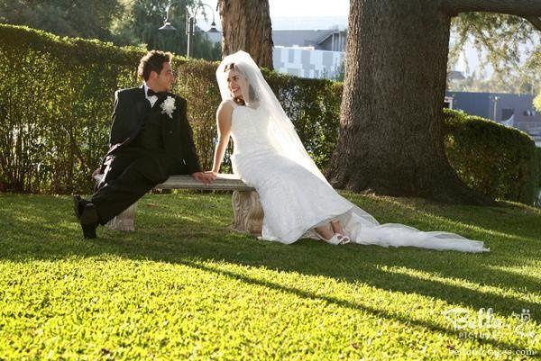 Tmx 1244577814656 11 Azusa, CA wedding venue