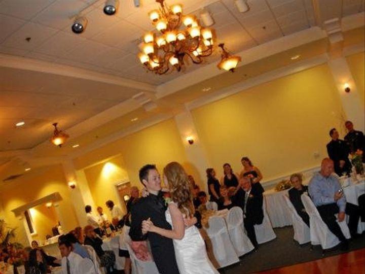 Tmx 1244577817437 05 Azusa, CA wedding venue