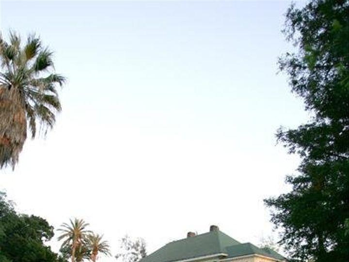Tmx 1244577819187 13 Azusa, CA wedding venue