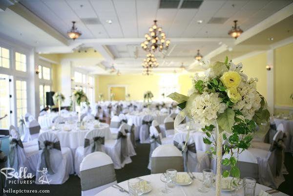 Tmx 1244577821515 04 Azusa, CA wedding venue