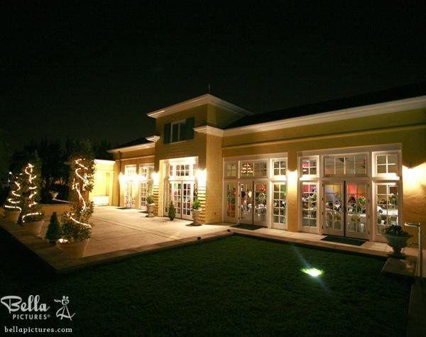 Tmx 1244577823874 07 Azusa, CA wedding venue