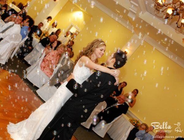 Tmx 1244577829359 06 Azusa, CA wedding venue