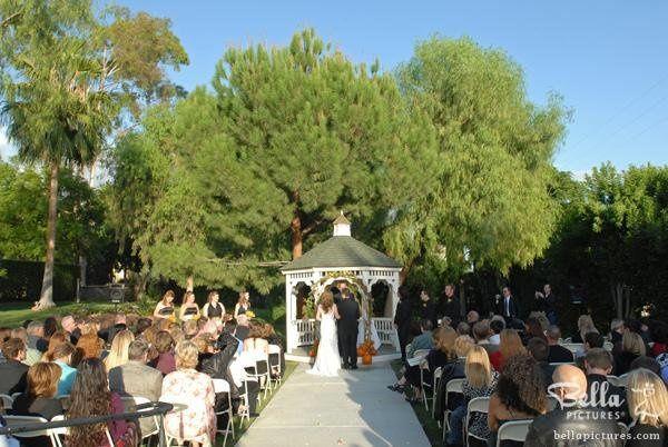 Tmx 1244577831781 02 Azusa, CA wedding venue