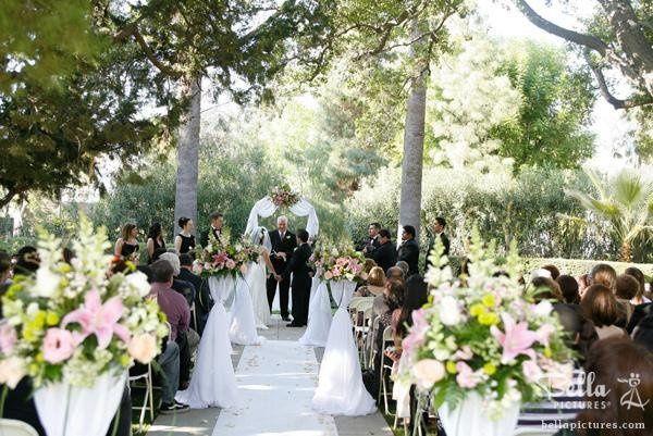 Tmx 1244577835578 10 Azusa, CA wedding venue