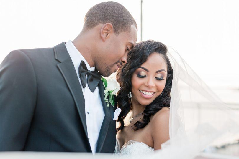 half moone wedding norfolk va 101 51 931334