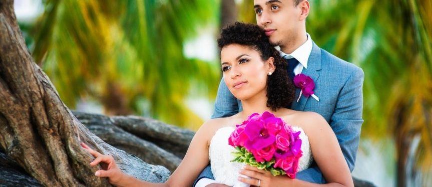 wedding 36 900x390