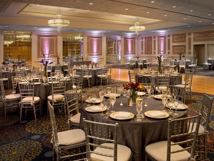 Tmx 1365441649562 Grandwedding Danvers, MA wedding venue