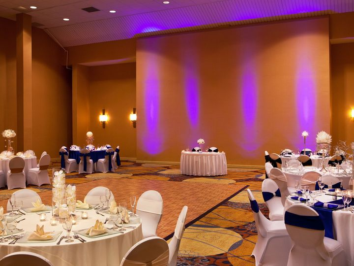 Tmx 1395083239612 Wedding Banquet  Danvers, MA wedding venue
