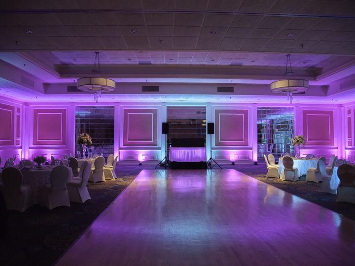 Tmx 1414676862822 Dsc6431 Danvers, MA wedding venue