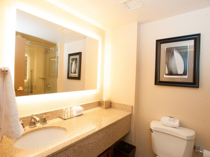 Tmx 1468593644875 Bathroom Danvers, MA wedding venue