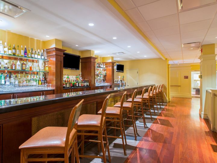 Tmx 1468593787023 Tradewinds Bar Low Res Danvers, MA wedding venue