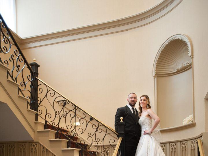 Tmx 1468593956252 032 160324 Atm Doubltre Danvers, MA wedding venue
