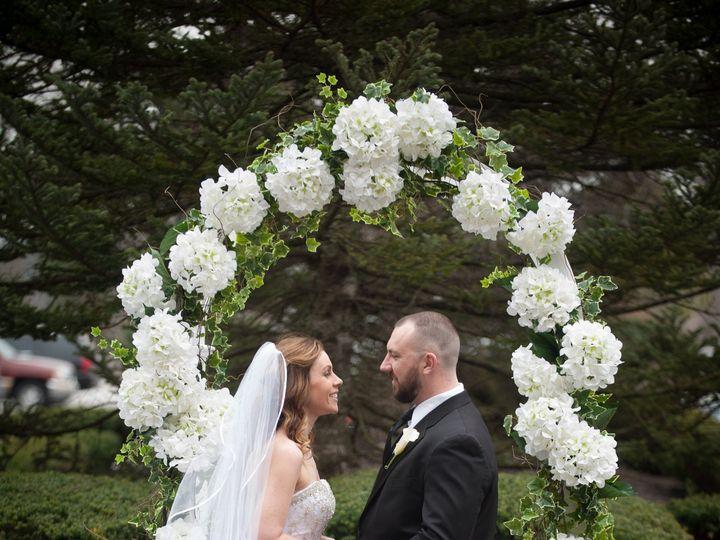 Tmx 1468594001935 072 160324 Atm Doubltre Danvers, MA wedding venue