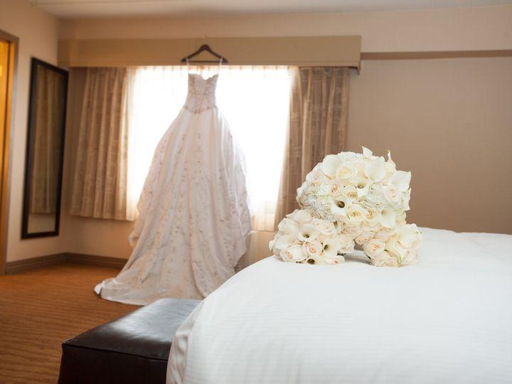 Tmx 1468594217940 118 160324 Atm Doubltre Danvers, MA wedding venue
