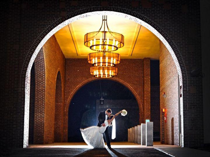 Tmx 1468596397194 Bridengroom 1024x684 Danvers, MA wedding venue