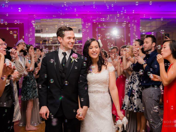 Tmx 1468596420036 Max And Mel June 2016 Danvers, MA wedding venue